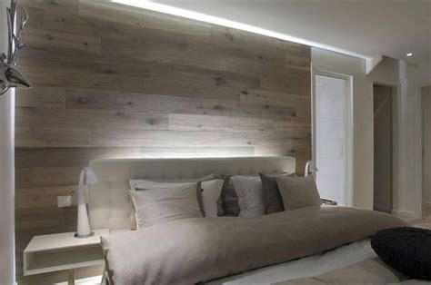 headboard ideas for master bedroom 62 diy cool headboard ideas master bedroom pinterest