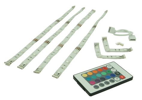 led verlichting strip philips led strips