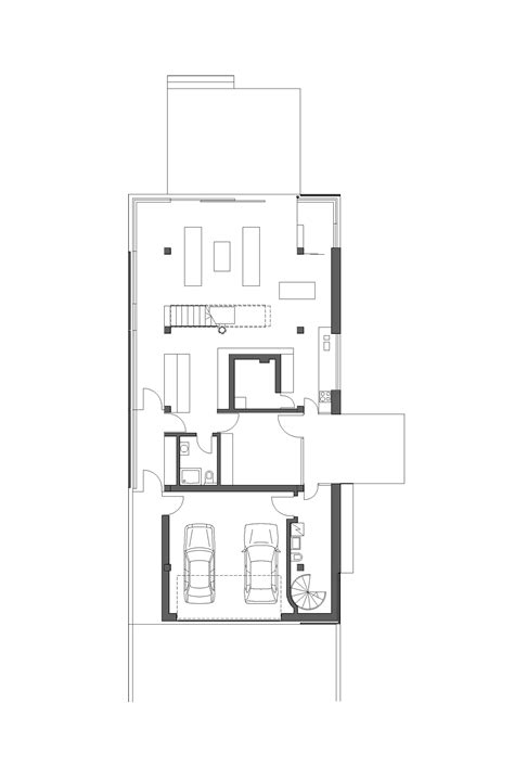 bamboo house design and floor plan astonishing bamboo house design and floor plan images