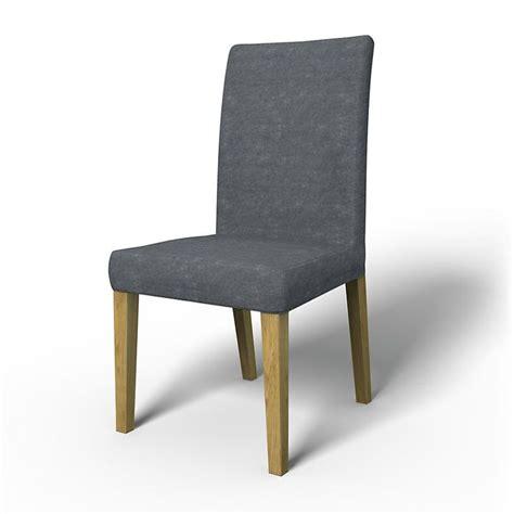 housses de chaise les 25 meilleures id 233 es concernant le tableau housses de