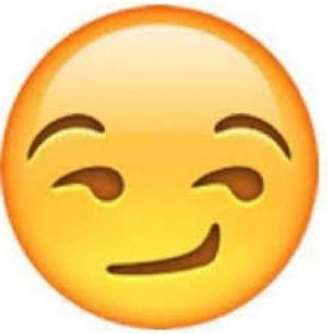 imagenes wasap burlas ranking de 191 cu 225 les son los mejores emojis del whatsapp