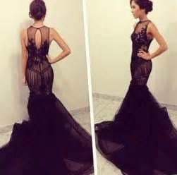 Dresses image krkq hd digital imagery chapter labeled prom dresses