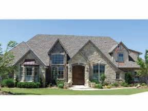 french country house plans one story eplans french country