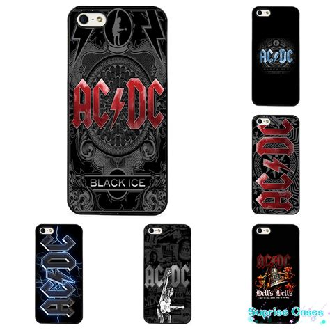 Acdc For Iphone 6 popular acdc iphone buy cheap acdc iphone lots