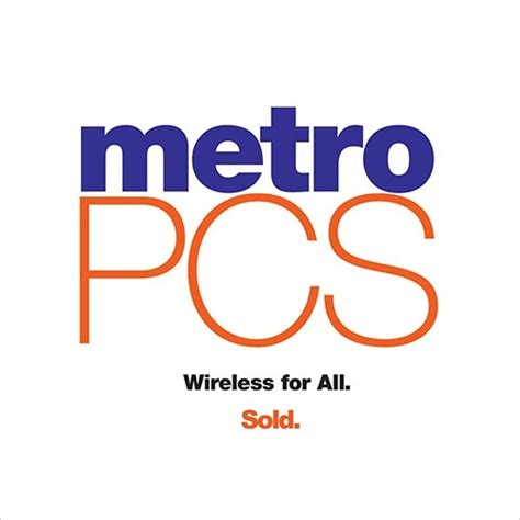 Metro Pcs Phone Number Lookup How To Block Phone Numbers On Metro Pcs Telephones