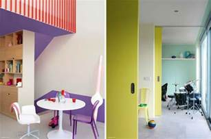 home design interior paint colors modern home interior design painting sample house designs