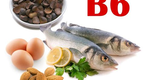 vitamina b6 alimenti foods containing vitamin b6 properties and benefits