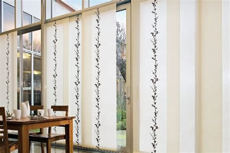 japanese window curtains japanese curtains perfect solution for stylish interiors