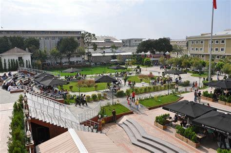 Istanbul Aydin Mba by Istanbul Aydın 220 Niversitesi Y 252 Ksek Lisans Programları