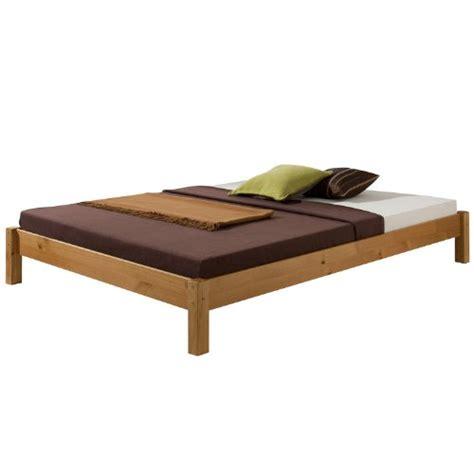 original futon westliche futon betten und das japanische original