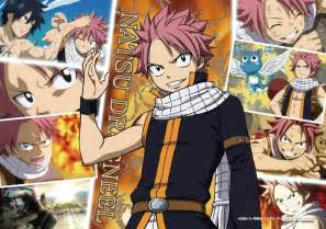 Fairy Tail Wallpaper Gray Images & Pictures   Becuo