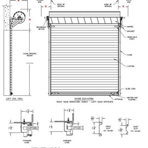 Overhead Garage Door Sizes Overhead Garage Door Sizes Standard Sizes For Garage Door Discount Steel Overhead Garage Door