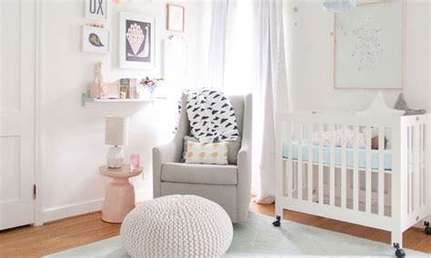 top  safest mini cribs  small spaces thinkbabyorg