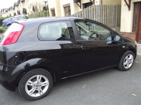 fiat punto 2006 for sale 2006 fiat grande punto for sale or for sale in