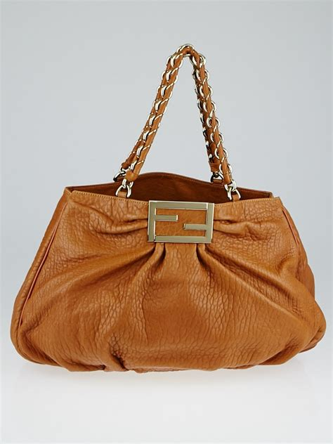 Tas Hpo Hermes Hrg Sale fendi handbags for sale yoogi s closet