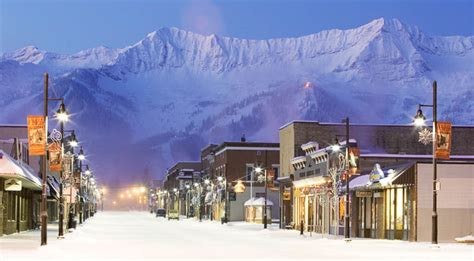 best small towns in canada canadian towns to visit top 10 places to go british columbia destination bc