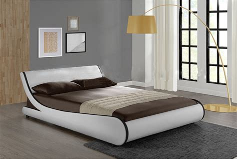 online furniture bedroom sets bedroom furniture online
