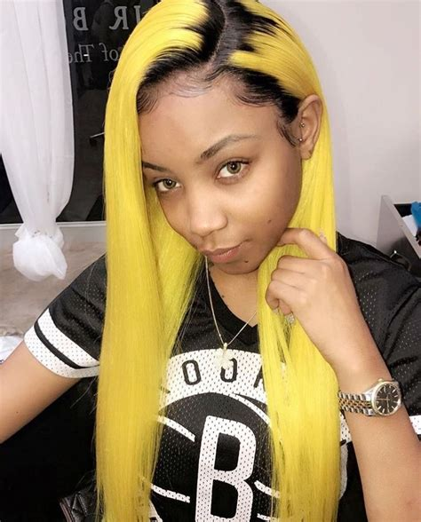 colored sew in best 25 colored weave hairstyles ideas on sew