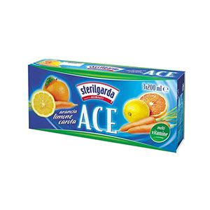 ace juice buy ace juice online sterilgarda