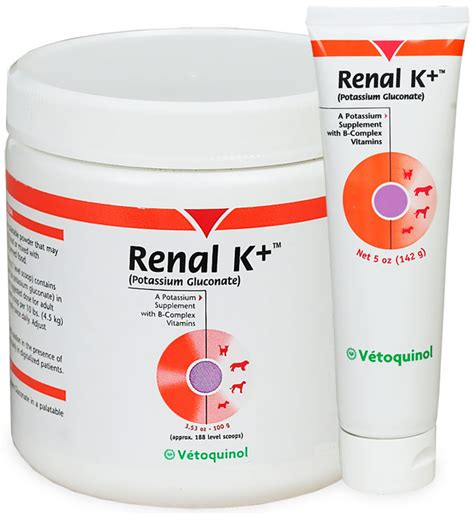 supplement kidney kidney renal support supplements