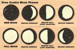 moon phases worksheet for kindergarten calendar template