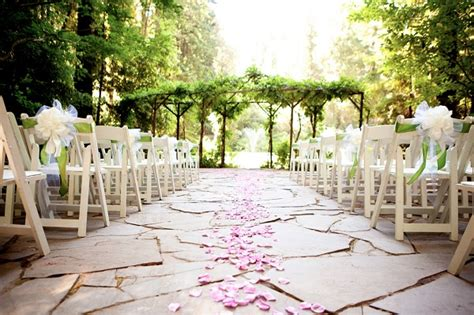 best places to a wedding reception in new jersey top 15 bay area wedding venues of 2014