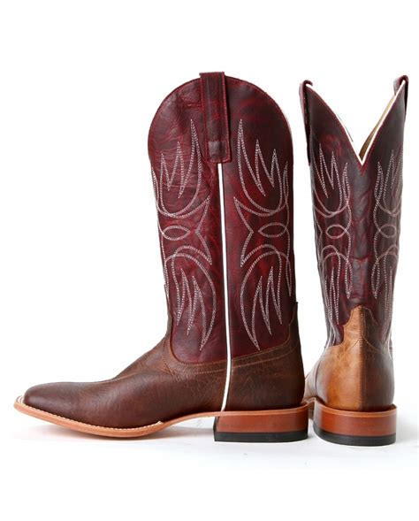 mens bean boots bean boot company 174 s two top boots