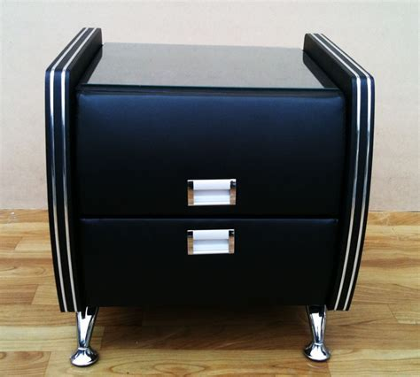 cheap side tables for bedroom cheap bedroom side tables fabulous cool idea bedroom