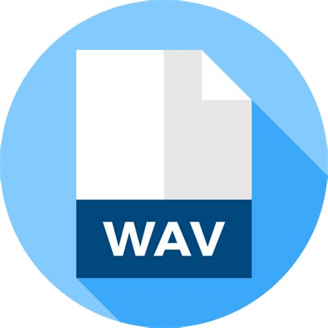 format video wav m4a to wav convert your m4a to wav for free online