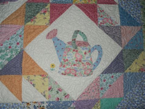 quilt pattern sunbonnet sue my mom quilted this sunbonnet sue quilt