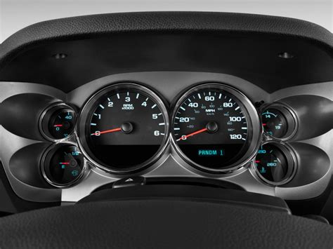 car engine manuals 2004 gmc canyon instrument cluster egr valve location 2002 gmc 1500 hd egr free engine image for user manual download