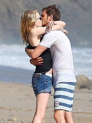 emma stone relationship so jealous of andrew garfield ign boards