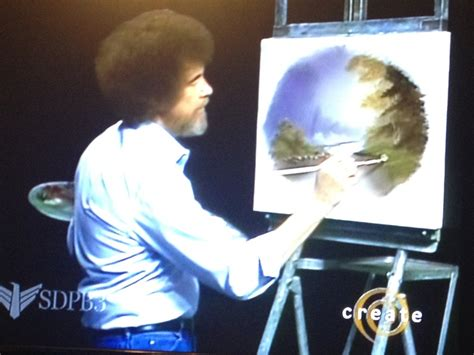 bob ross painting classes seattle 566 best images about acrylic painting on