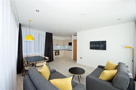3 bedroom apartments manchester city centre 3 bedroom apartments manchester city centre 28 images