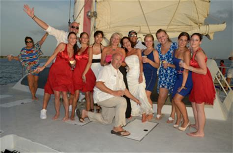 Wedding Dinner Blessing Non Denominational by Aruba Wedding Packages For Ceremonies And Civil Weddings