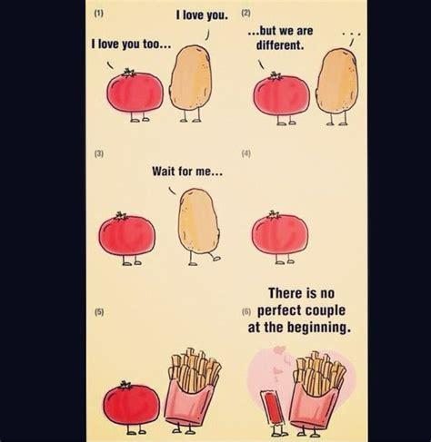 potato quotes potato tomato quote quotes memes