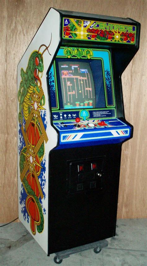 arcade machine cabinet for sale arcade used and machines for sale
