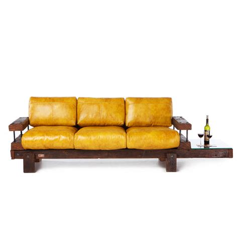 yellow leather sofa and loveseat yellow leather sofas yellow leather sofas foter thesofa