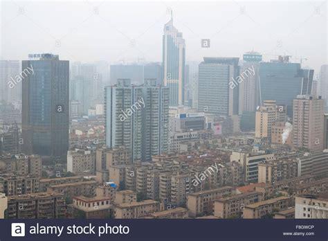 Changsha Related Keywords - Changsha Long Tail Keywords ...