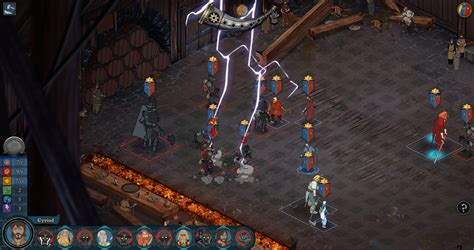 Ps4 Code Giveaway - here are the banner saga ps4 giveaway code winners playstation lifestyle