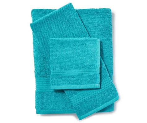 big lots bathroom accessories the 25 best teal bath towels ideas on pinterest teal bathroom mirrors teal open