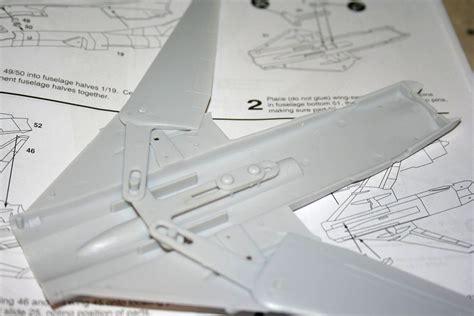 swing wing review tupolev tu 22m3 backfire c ipms usa reviews
