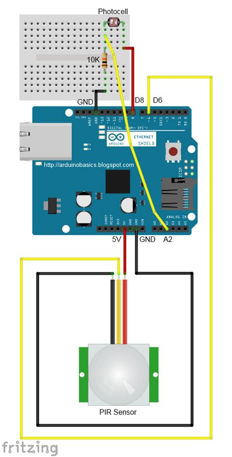 dvd laser diode wiring diagram laser diode pinout wiring