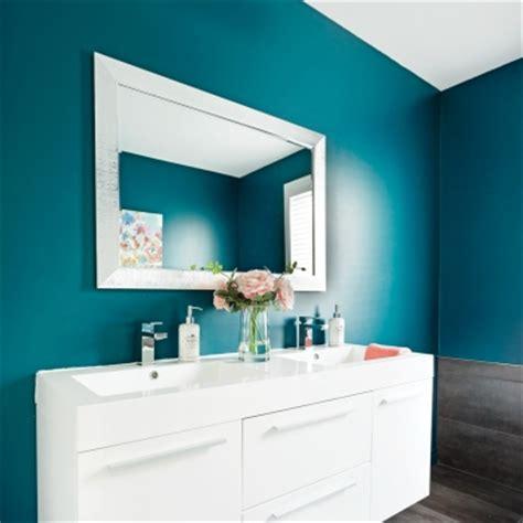 peinture salle de bain humidité 839 couleur 171 eau profonde 187 pour la salle de bain salle de