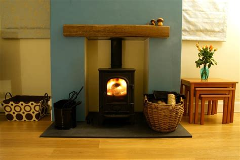 fireplace slate hearth the pros and cons of a slate fireplace hearth fireplace