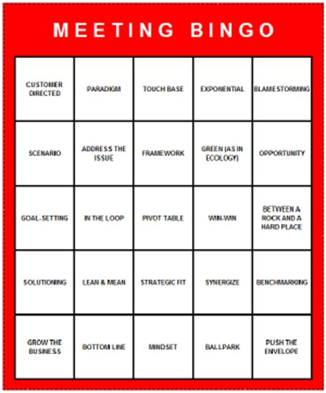 bingo template word bingo template word casa larrate