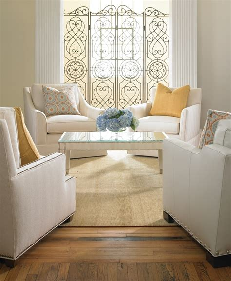 kravet smart furniture  styles inspiredtalk