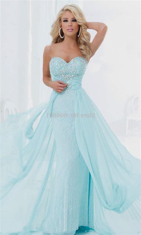 Blue Baby Dress homecoming dresses baby blue eligent prom dresses