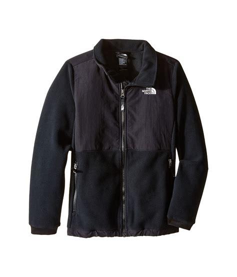 Jaket Hoodie Ribbon Kid Diskon denali jacket cheap northfaceoutlet