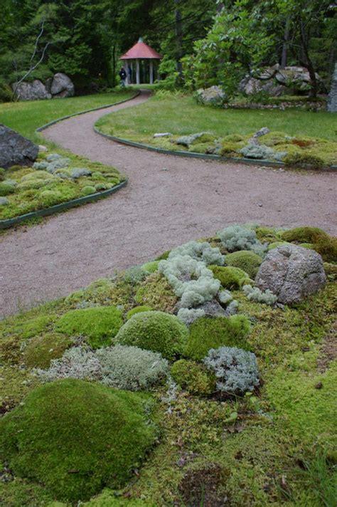 Thuya Gardens by Thuya Garden